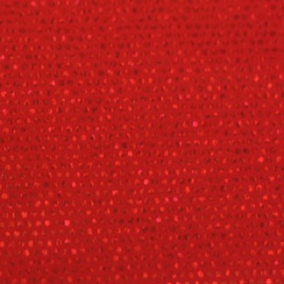 Lycra sequined fabric